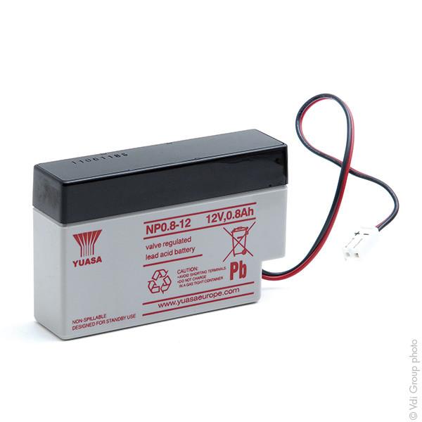 Baterias Para Juguetes All Batteries Es