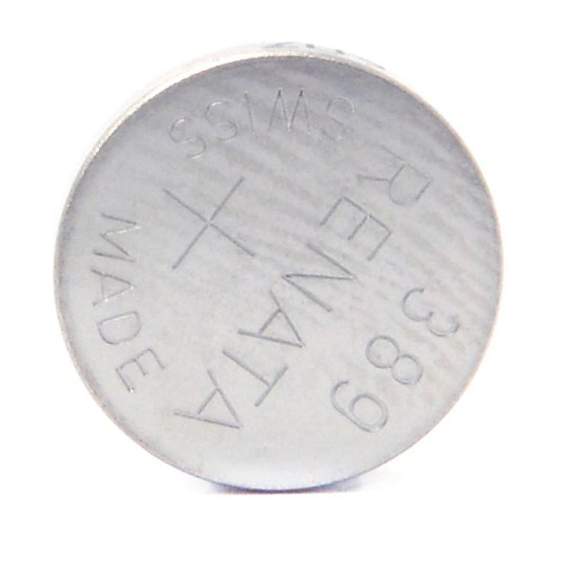 3e69a681e ¿No encuentra el producto que necesita o tiene alguna consulta? Escríbanos  a : contacto@all-batteries.es , ¡le ayudaderemos!