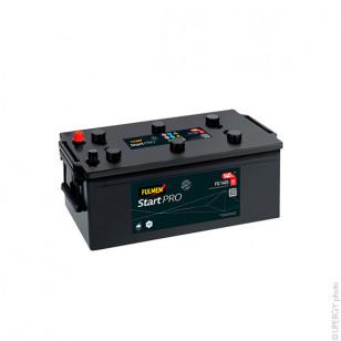 Batería de Arranque FG1403 12V 140Ah 800A - BPA7058