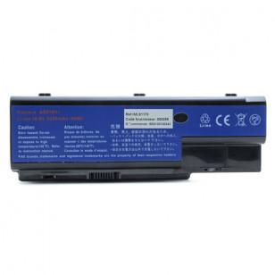 Baterías ordenador portátil para Acer Aspire 5315G - IML91170