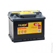 Baterías coche para Nissan Juke (Diesel) 1.5 DCI 06/2010 -