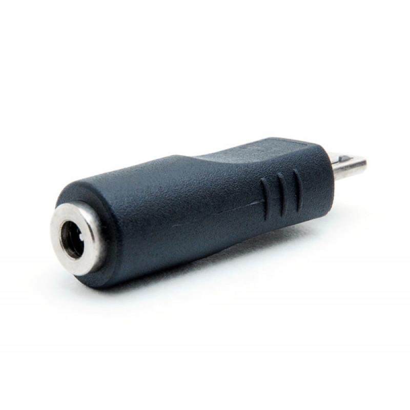 Conector para teléfono móvil Micro USB - GXX9053