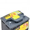 Batería de Arranque FB500 12V 50Ah 450A - BPA7020
