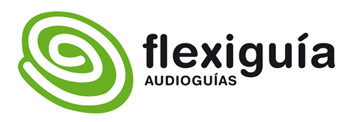 Flexiguía