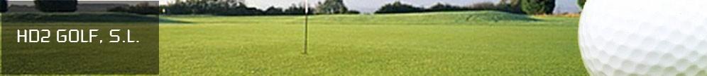 HD2 Golf