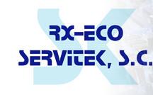 RX-ECO-Servitek